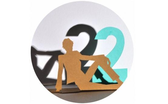 22 Numerologie ideas | numerologie, suc de grapefruit, remedii naturale