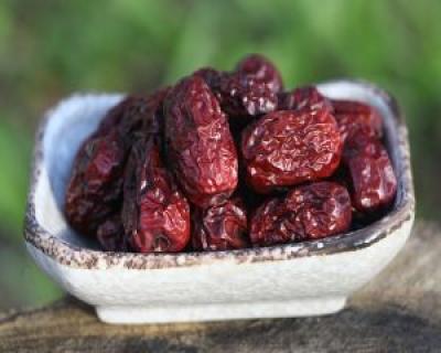 Smochinele uscate combat anemia si tulburarile intestinale