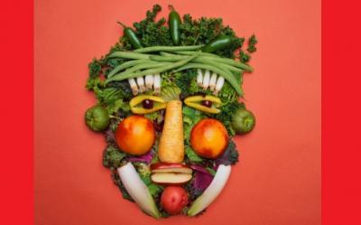 Despre bucataria raw food. Raw-vegan sau cum sa traiesti cu hrana cruda