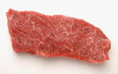 Consumul zilnic de carne rosie creste riscul de deces. Cu se sa o inlocuiesti