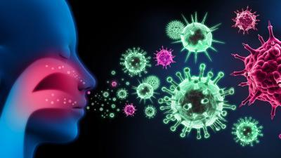 MS: Campania de vaccinare antigripala continua