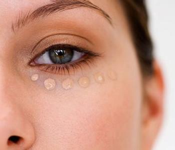 Elimina cearcanele si pungile sub ochi in mod natural