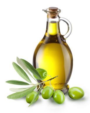 Uleiul de masline - 6 beneficii pentru frumusete si sanatate. Afla care sunt!