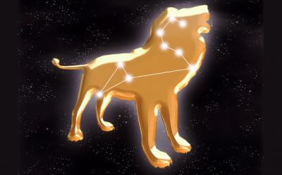 Trasaturile barbatului nascut in zodia leului