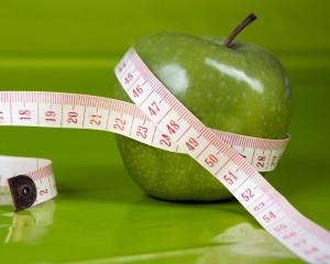 Dieta pentru o silueta perfecta
