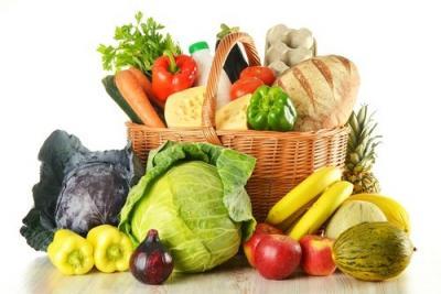 4 alimente sanatoase pe care NU le mancam