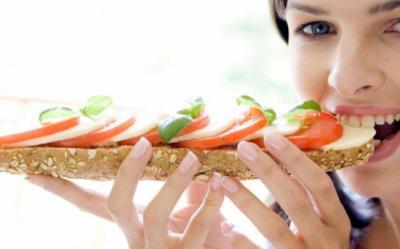 Trucuri ca sa mananci mai multe legume. 10 feluri in care poti introduce mai multe legume in alimentatia zilnica