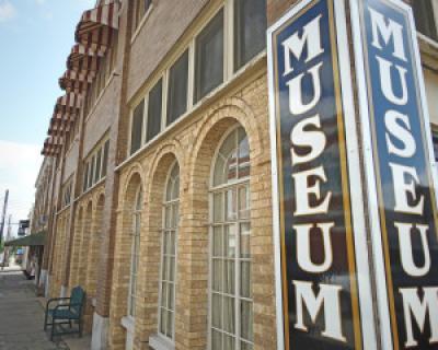 Cele mai vizitate 15 muzee de arta din lume