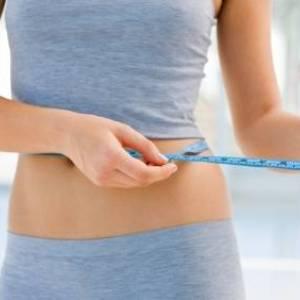 pierde îngrădire pierdeți în greutate renunțând la cofeină