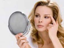 Remedii naturiste pentru ingrijirea ochilor