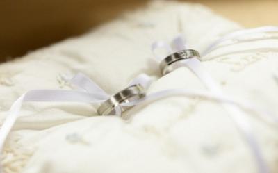Casatoria este benefica pentru sanatate
