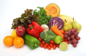 Cum sa iti mentii silueta: Dieta care iti permite sa mananci ce doresti, cu o singura conditie