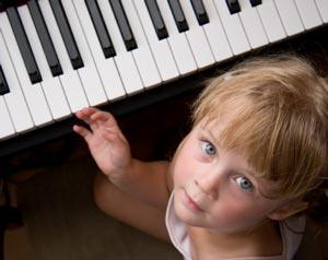 Cum sa faci un copil sa iubeasca muzica Unde sunt dascalii de-odinioara (II)