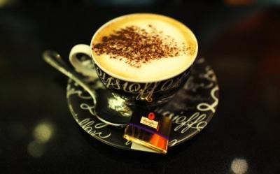 Cafeaua ingrasa sau nu? Cate calorii are cana de cafea de dimineata?