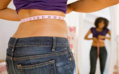 Vrei sa scapi de kilogramele in plus? Cum sa slabesti sanatos, fara o dieta drastica.
