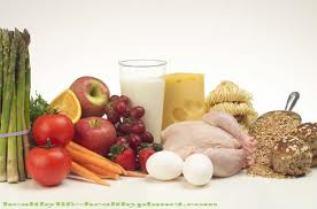 Cele mai importante vitamine si efectele lor (2)