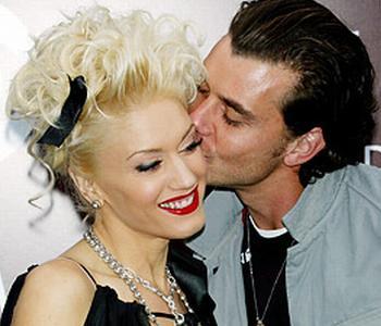 Gwen Stefani despre diferenta dintre ea si Rihanna: