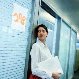 Ce conteaza mai mult pentru angajatori atunci cand iti cauti un loc de munca? Studiile sau experienta?