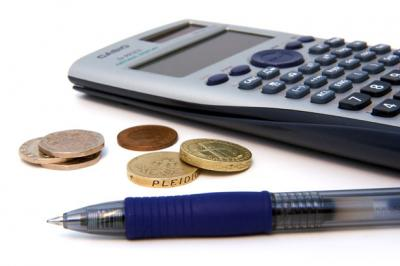 Sa intelegi ca nevoile tale financiare se schimba in diferitele etape ale vietii