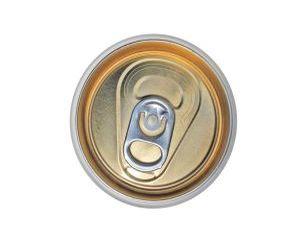 Ce bauturi sa eviti cand esti la dieta