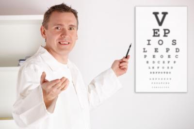 Imbunatatirea vederii - Cum poti sa citesti fara ochelari sau lentile de contact