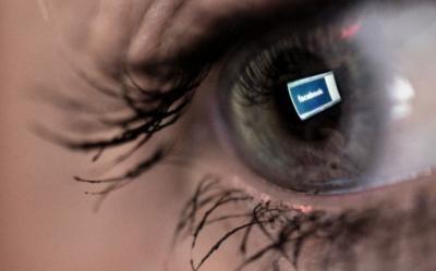 Facebook incearca sa salveze vieti. Reteaua de socializare a lansat o aplicatie pentru prevenirea sinuciderilor