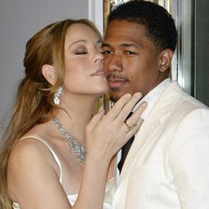 Mariah Carey a spus iarasi DA
