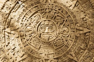 Care-i treaba cu sfarsitul lumii si calendarul mayas?