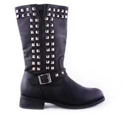 Ce cizme se poarta in aceasta iarna