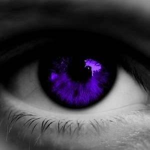 Legatura stransa dintre culoarea ochilor si afectiunile pielii