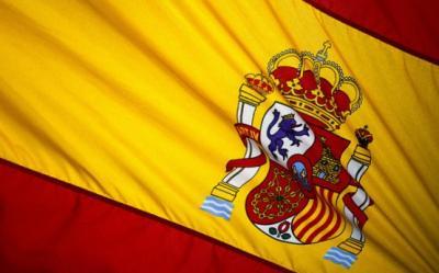 Premierul Boc: Speram ca restrictiile impuse de Spania lucratorilor romani sunt temporare