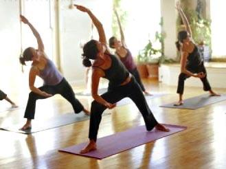 Beneficiile exercitiilor aerobice