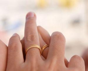 Cat de normala este casatoria voastra?