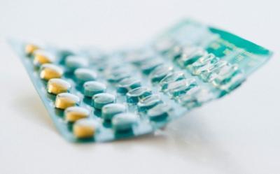 Medicii sunt aproape sa descopere pilula contraceptiva pentru barbati