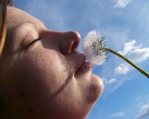 Ce alimente trebuie sa eviti daca ai acnee