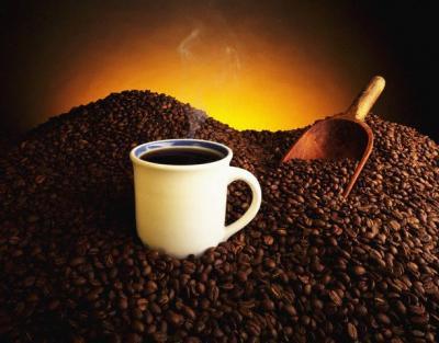 Cofeina are anumite virtuti contra cancerului de piele