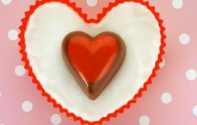 Dragobetele sau sarbatoarea dragostei la romani. Obiceiuri, simboluri si semnificatie