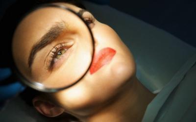 Tratamentul care schimba ireversibil culoarea ochilor in 20 de secunde