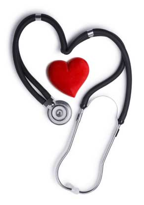 Top 10 sfaturi pentru prevenirea afectiunilor cardiovasculare