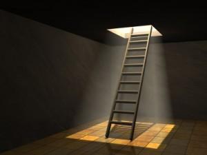 4 mituri despre cautarea unui loc de munca pe timp de criza