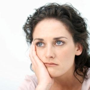 6 cauze ale depresiei de care nu stiai