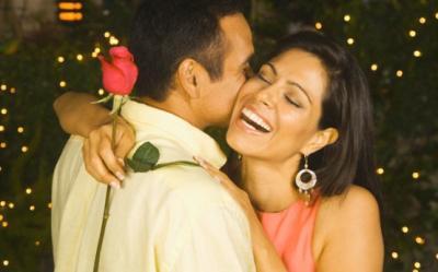 Alte mituri despre cuplu