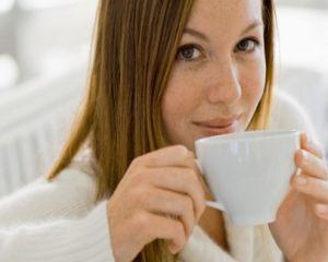 Strategii nutritionale care te ajuta sa nu te ingrasi la birou