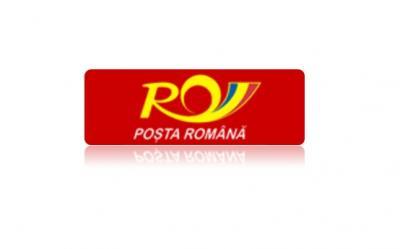Bine de stiut pentru afacerea ta. Posta Romana lanseaza un nou serviciu de transfer international de bani