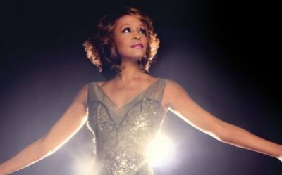 Whitney Houston - ascensiune si declin