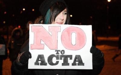 ACTA pierde teren. Ce a decis Curtea de Justitie a Uniunii Europene...