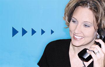 Arta conversatiei telefonice