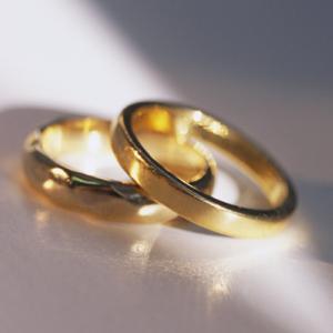 Testul care-ti arata daca te vei marita sau nu