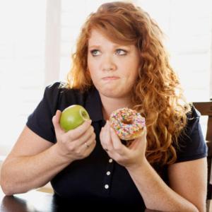 De ce nu slabesti, desi esti la dieta. Primele 20 de motive