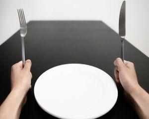 Cea mai restrictiva dieta din lume promite ca te ajuta sa traiesti pana la 120 de ani